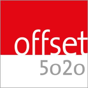 Offset5020_Logo